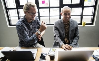 How to Sell your Business in 2019